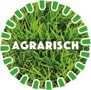 item_agrarisch