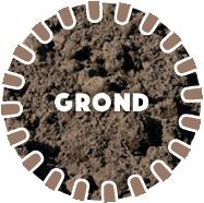 item_grond