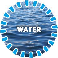 item_water